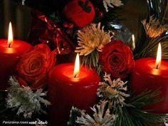 encendiendo el amor