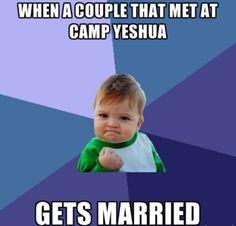 Camp Yeshua Memes • Memes • Camp Yeshua