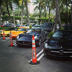 #supercars #mercedes #sls #amg #ferrari #california #porshe #lamborghini #black #yellow #instagram #instaauto #instacar #image #instalove #picture #photograph #performante #auto #fastcar #cool #coupe #city #miami A really good business if you want to an online car valuation in the UK is http://www.dealerbid.co.uk/car-valuation.php