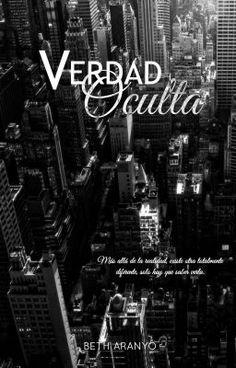 #wattpad #romance Valeria cambió muchísimo en el último año. Aunque ahora…