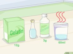 How to Make Bioplastic. A bioplastic is a type of plastic that can be made from plant starches or gelatins/agars. They are better for the environment because they are not derived from petroleum. Diy Silicone Molds, Plastic Molds, Diy Cleaners, Cleaners Homemade, Biodegradable Plastic, Biodegradable Products, Agar, Household Cleaning Tips, Cleaning Hacks