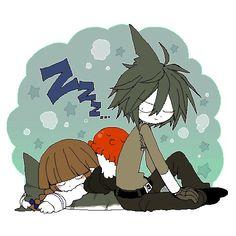 Resultado de imagen para wadanohara and the great blue sea samekichi Fanart, Alice Mare, Chibi Anime, Mad Father, Corpse Party, Rpg Horror Games, Sea Witch, Grey Gardens, Rpg Maker