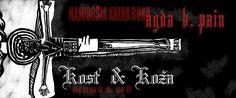Kosť & Koža banner