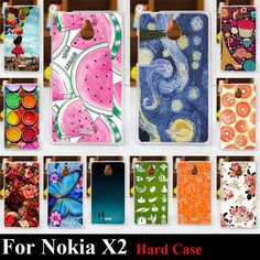 Case For nokia X2 Colorful Printing Drawing Transparent Plastic mobile phone Cover Hard Phone Cases  $3.97  http://5gtech.myshopify.com/products/case-for-nokia-x2-colorful-printing-drawing-transparent-plastic-mobile-phone-cover-hard-phone-cases?utm_campaign=outfy_sm_1488080135_124&utm_medium=socialmedia_post&utm_source=pinterest   #me #fun #geauty #like #styel #swag #cute #pretty #instalike #amazing #glam #instagood #happy #instacool #fashion