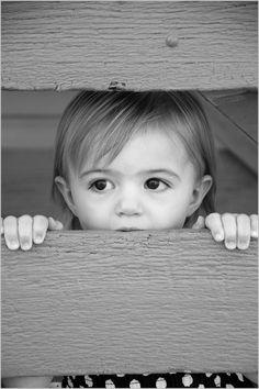 Children photography Amanda Mann Photography