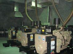gledhill boiler repair - http://www.pjc-electrical.co.uk