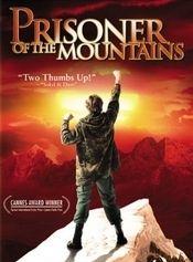 Prisoner of the Mountains, Prizonierul din Munti 1996, film online subtitrat in Romana | Cr3ative Zone