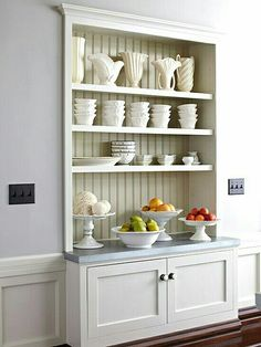 Best Of Built In Bookcase with Base Cabinets