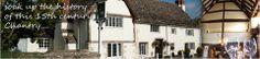 White Hart,Country Gastro Pub,Restaurant,Food,Fine Dining,Fyfield,Award Winning,Oxfordshire,Home