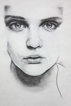...love portraits. Really need to practice more on them! :) but the eyes.....beautiful