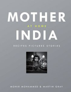 Mother India at Home: Recipes Pictures Stories by Monir M... https://www.amazon.co.uk/dp/1848094426/ref=cm_sw_r_pi_dp_x_8kH.zbRSD48J4