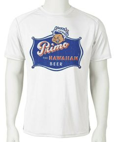 89c8251f Retro 80's · Primo Dri Fit graphic Tshirt moisture wicking graphic printed  active SPF tee - Athletic Apparel