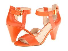 Nine West Ceece.....so loving this color!!!