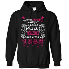 1968 T-Shirts, Hoodies, Sweatshirts, Tee Shirts (39.99$ ==► Shopping Now!)