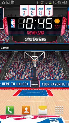 Search Results For Nba Live Wallpaper Full Apk Adorable Wallpapers