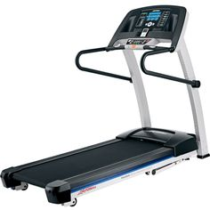 7 Best Bh Fitness Usa Images Exercise Equipment Fitness Equipment