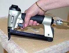 Surebonder 9600A, Heavy Duty Staple Gun with Case  http://www.handtoolskit.com/surebonder-9600a-heavy-duty-staple-gun-with-case-2/