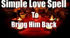 View photos and videos by lost love spell caster find mama matu africa spiritual healer johannesburg, south africa in their Gallery on Trepup. Real Love Spells, Powerful Love Spells, Bring Back Lost Lover, Bring It On, Black Magic Spells, Love Spell That Work, Love Spell Caster, Spiritual Healer, Getting Him Back