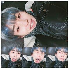BAP_Jongup (@BAP_Jongup) | Twitter