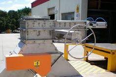 Pneumatic gates @ http://www.conweighsystems.com/material-handing-equiptment.html
