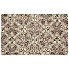 Mohawk Home Assorted 1 ft. 6 in. x 2 ft. 6 in. Foam Comfort - The Home Depot Mohawk Home, Home Improvement, Kitchen Mats, Area Rugs, Flooring, Home Decor, House, Ideas, Rugs
