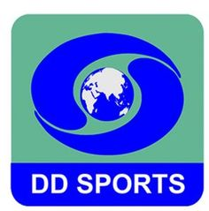 dd sports streaming online Watch DD Sports live streaming online from Doordarshan Kendra Delhi. See DD Sports live updates and news about sports matches on http://www.livetvscene.com. http://www.livetvscene.com/dd-sports/