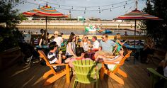 25 Awesome Things To Do Over Memorial Day Weekend In Philadelphia - http://www.visitphilly.com/articles/philadelphia/memorial-day-weekend-in-philadelphia/#sm.00091qzzbxr8ej510551r1mmata14