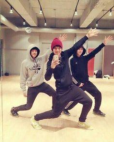 Aww pre debut Mingyu Wonwoo and Vernon Seventeen Memes, Mingyu Seventeen, Vernon Seventeen, Woozi, Jeonghan, 17 Kpop, Carat Seventeen, Pre Debut, Seventeen Wallpapers