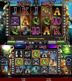 Jackpot online spielen jio