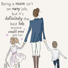 being a mom. - Rose Hill Designs: Heather Stillufsen ♥ ℳ ♥ Mother Daughter Quotes, Mom Daughter, Daughters, Mother Quotes, Mommy Quotes, Family Quotes, Quotes Quotes, Qoutes, Baby Quotes