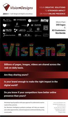 Multi Design and Digital Consultancy Best Logo Design, Ui Design, Cool Logo, Online Business, Digital Marketing, Desk, Desktop, Best Logo, Table Desk