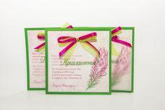 #invitation, #wedding Invitations, Wedding, Valentines Day Weddings, Save The Date Invitations, Weddings, Marriage, Shower Invitation, Invitation, Chartreuse Wedding