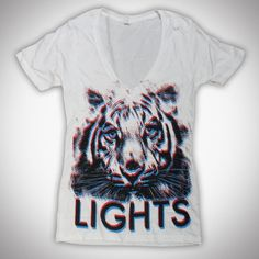 1000+ images about Wish List on Pinterest | Owl city ... Cute Siberian Tiger Shirt