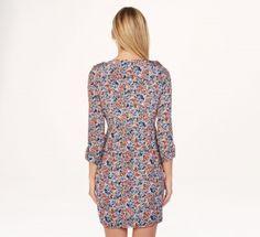 f76e2600a 8 meilleures images du tableau Gilet femme | Woman clothing, Coast ...