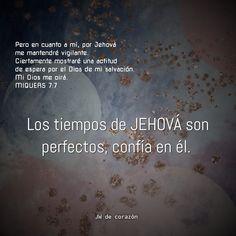 Buscanos en Facebook como JW DE CORAZÓN Santas Escrituras, Facebook, The Kingdom Of God