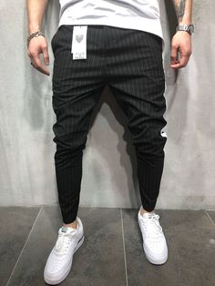 6 Wonderful Tips: Urban Wear Swag Adidas Originals urban fashion for men blazers.Urban Fashion For Men Blazers urban wear swag adidas originals. Outfits Hombre, Look Man, Urban Fashion Trends, Fashion Ideas, Stylish Mens Fashion, Fashion Edgy, Fashion Spring, Style Fashion, Mode Jeans