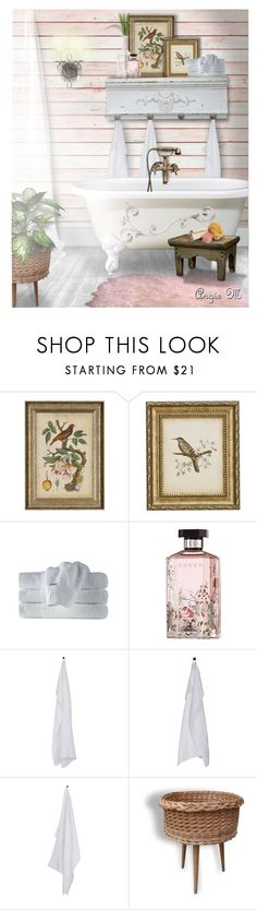"""""""Lily"""" by angiem ❤ liked on Polyvore featuring interior, interiors, interior design, home, home decor, interior decorating, WALL, Eva Solo, STELLA McCARTNEY and By Nord"""