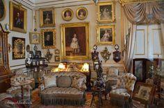 Amalienborg-palace-pictures.jpg (1079×715)