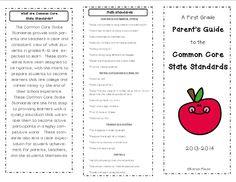 Parent+Brochure+page+1.jpg 1,600×1,236 pixels
