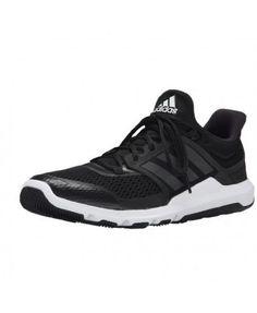 newest 7e1ce 7b754 Adidas Men Adipure 360.3 M Training Shoes - 14 - Black, Size 14 D