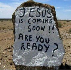 10 FACTS ABOUT JESUS' SCOND COMING ➨ http://tinyurl.com/10-facts-second-coming #rapture #prophecy #bible #secondcoming