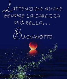 foto della buonanotte Desiderata, Night Quotes, Good Night, Instagram, Cristiani, Stella, Ely, Emoticon, Google