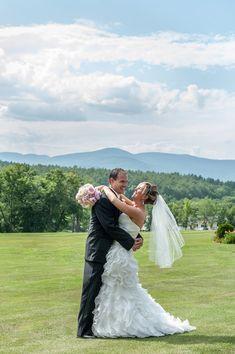 The Bethel Inn Resort - Bethel, ME Rustic Wedding Venue Maine Wedding Venues, Rustic Wedding Venues, Wedding Ceremony, Reception, The Good Place, Bride, Celebrities, Wedding Dresses, Wedding Bride