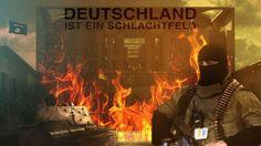 BKA wertet ISIS-Drohung aus   Wie groß ist jetzt die Terror- Gefahr in Deutschland? - Politik Inland - Bild.de