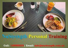Brisbane Gelatin - Fitness and Nutrition Coaching by nustrength.deviantart.com on @DeviantArt