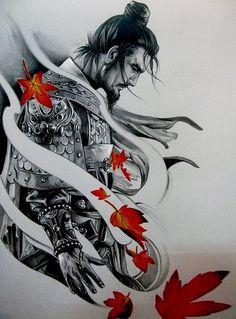 Предлагаем разработку индивидуальных авторских эскизов татуировок. В наших каталогах Вы можете найти эскизы на любой вкус.