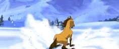 Spirit The Horse, Spirit And Rain, Horse Movies, Dragon Trainer, Dreamworks Animation, Wild Mustangs, Horse Drawings, Disney And More, Wild West