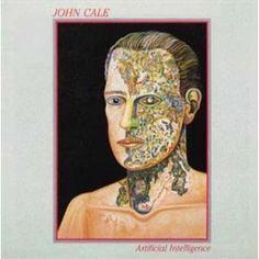 John Cale - Artifici