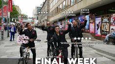 Edinburgh (2018) Theatre Reviews, Classic Songs, Finals Week, Musical Theatre, Edinburgh, Musicals, Abs, Modern, Abdominal Muscles
