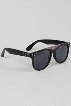 01b59f98b7313 51 Best ♢♢N○ Shade ♤♤ images   Eyeglasses, Eyewear, Oakley ...